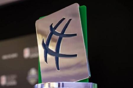 gpi european awards 450
