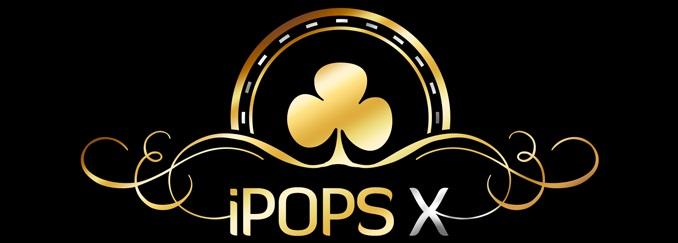 ipops_x