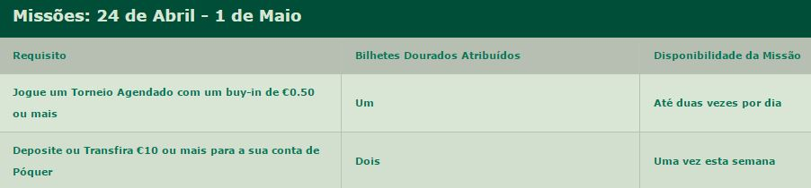 ouro_bet365