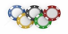 poker-sport