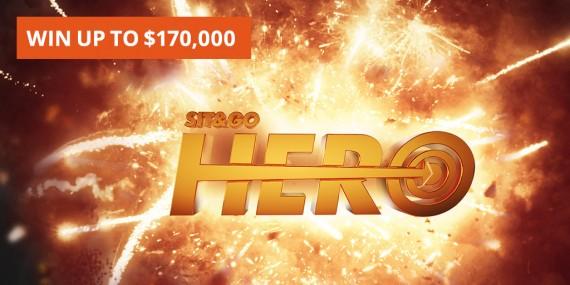 sit & go_hero