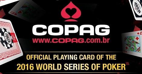 COPAG WSOP FB
