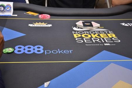 Nordeste Poker Series