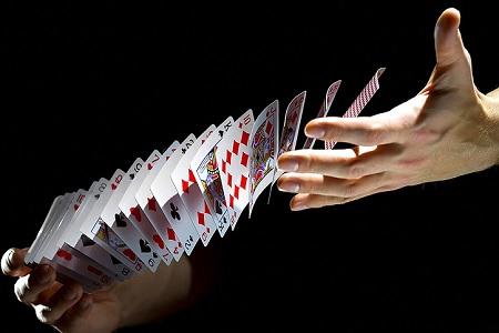 baralhos poker 450