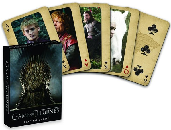 dark-horse-deluxe-game-of-thrones-playing-cards