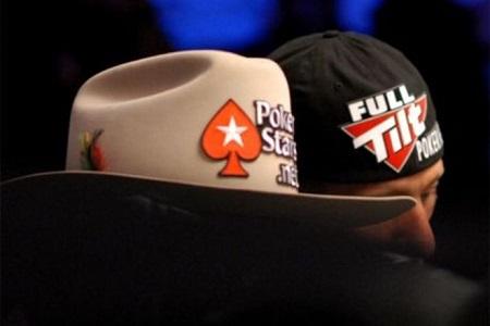 fulltilt-pokerstars