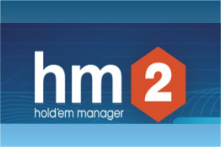 holdem manager