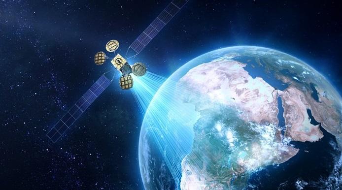 como vencer torneios satelite