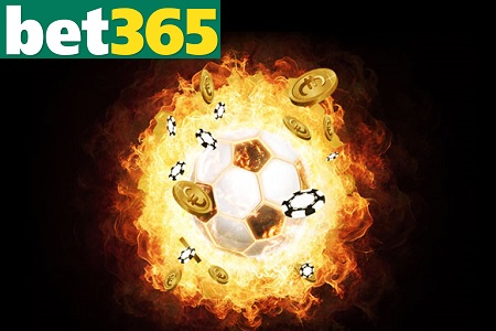 bet 365 febre futebol 450