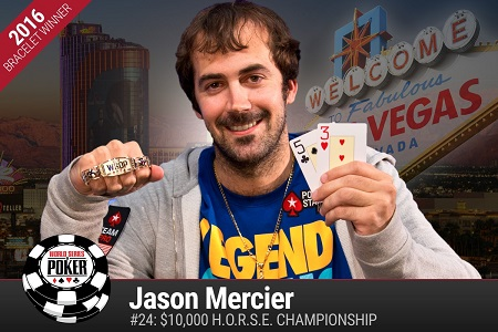jason mercier 450 b