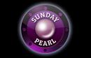 sunday-pearl