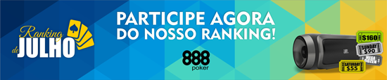 ranking maisev julho_550x115