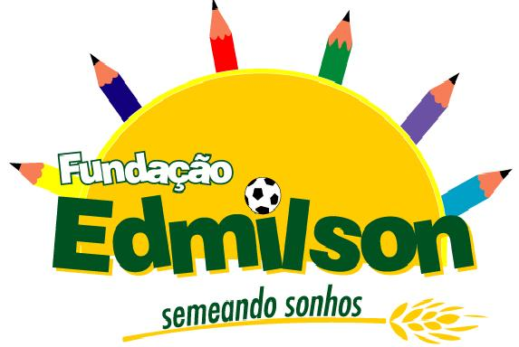 fundacao.edmilson