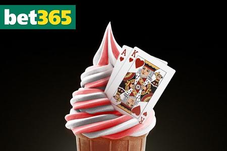 jogos verao bet365 450