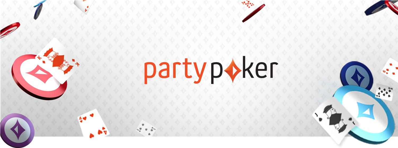 partypoker2