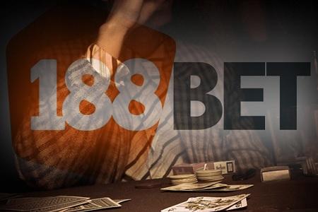 188bet 450 b