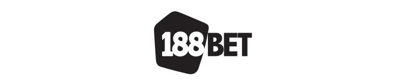 188bet g pb