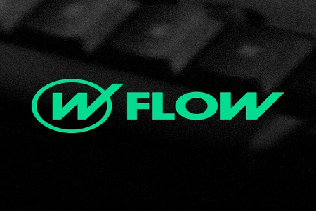 flow poker team
