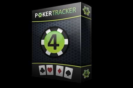poker tracker 450