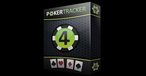 poker tracker fb