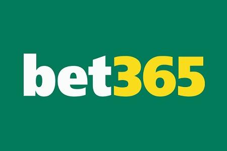 bet365 logo 450