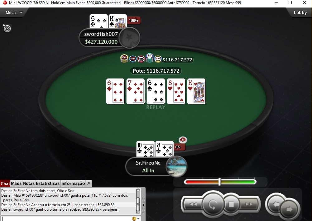 mao final thiago carvalho mini wcoop