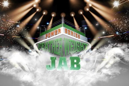 the jab partypoker 450