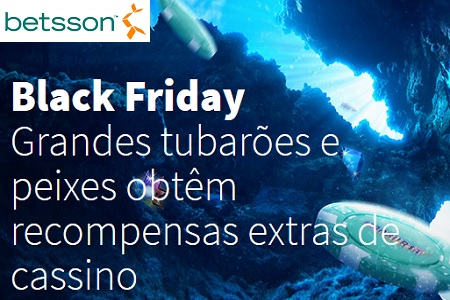 betsson black friday 450