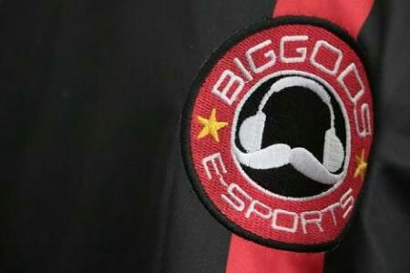 biggods