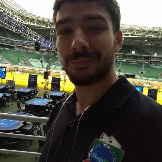 Danilo Telles