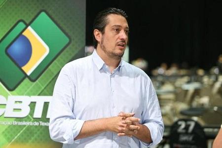 Igor Federal