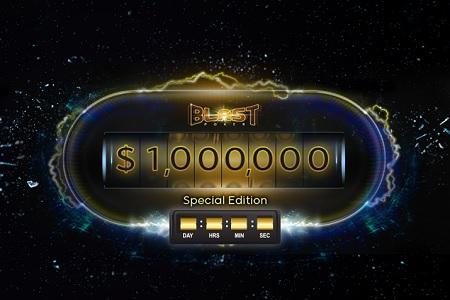 blast 1 milhao 450