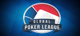 global poker league poker em 2016