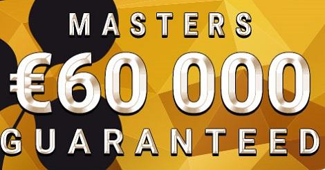 masters 60k fb