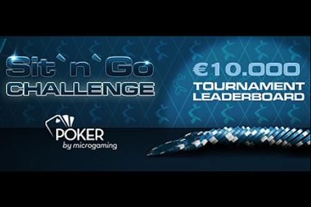 sitn go challenge betsson 450