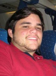 Diego Vilela