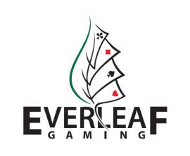Everleaf Gaming