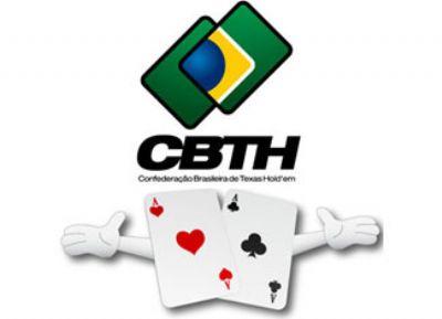 Poker Solidário