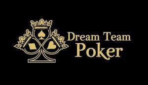 Dream Team Poker
