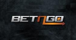 Betngo