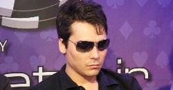 Christian Kruel