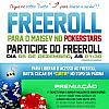 Promo2a