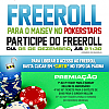Freerollps