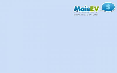Background Do Maisev