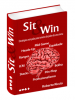 Sit And Win por RRiccio in Outras