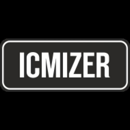 Icmizer - Calculadora - 1 Mês
