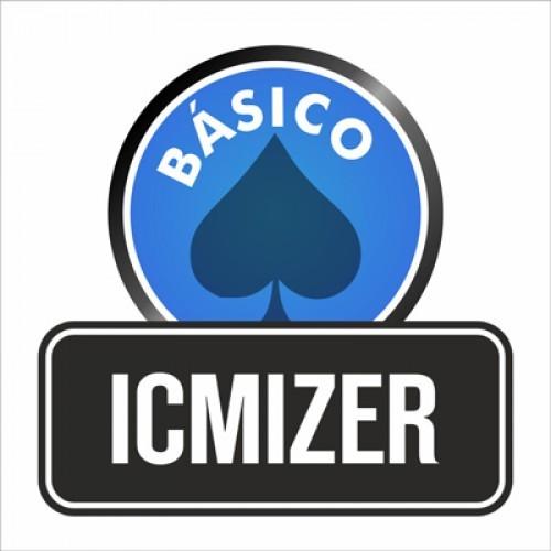 Suporte, Instalação e Treinamento do ICMIZER