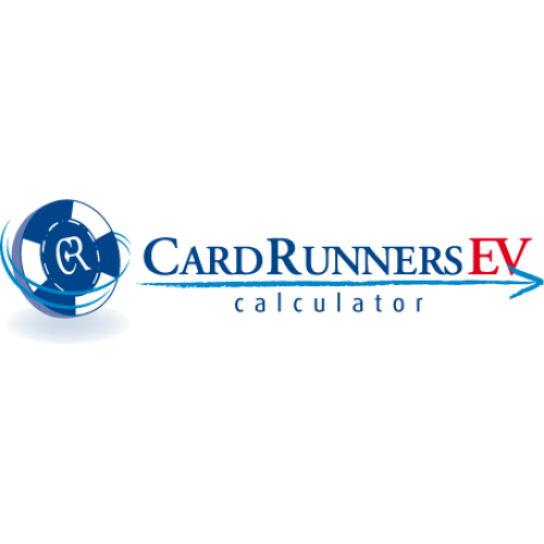 cardrunners ev calculator кряк