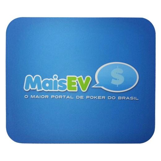 Mousepad MaisEV