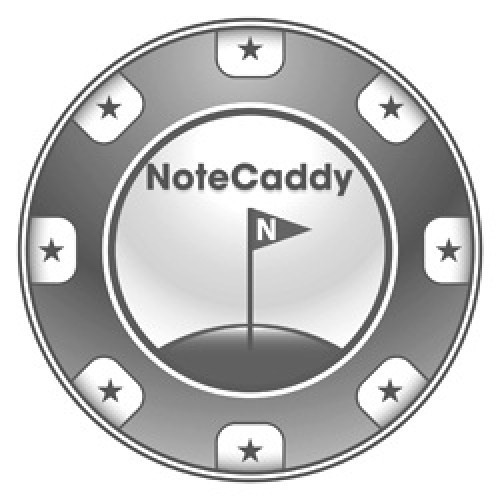 Note Caddy - Omaha Version